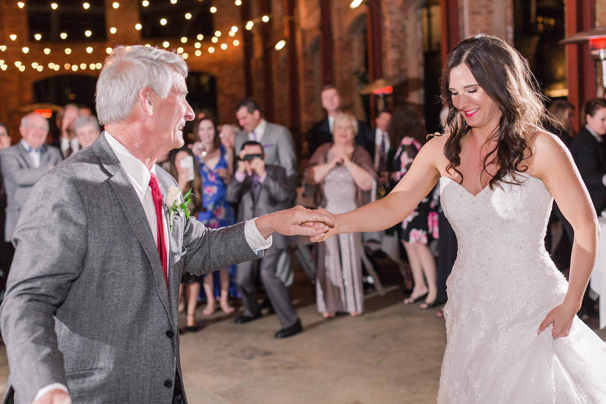 Wedding-DJ-Greenville-SC-Larkins-Wyche-Pavilion-216.jpg