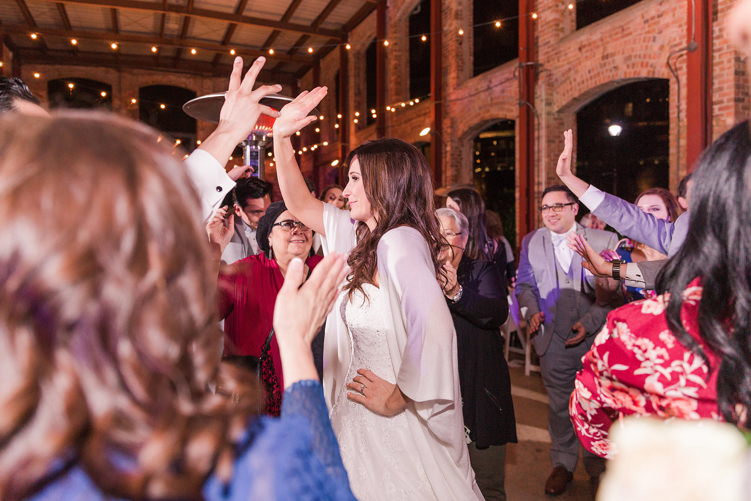 Wedding-DJ-Greenville-SC-Larkins-Wyche-Pavilion-251.jpg