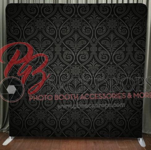 Pillow_Pocket_-_Black_Damask_PB_Watermark__56022.1520354119.jpg