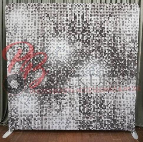 Silver_sequin_pillow_8-17_update_watermark__61605.1503343229.jpg