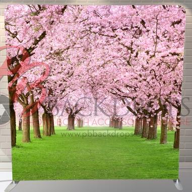 Pillow_Pocket_-_Cherry_Blossoms__93422.1528098355.jpg