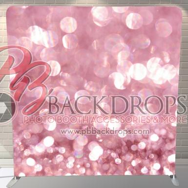 Pillow_Pocket_-_Pink_Sparkle__70962.1528098707.jpg