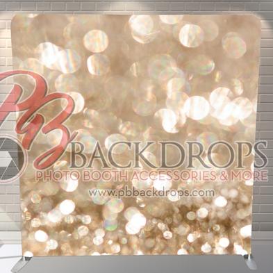 Pillow_Pocket_-_Champagne_Sparkle__69420.1528098328.jpg