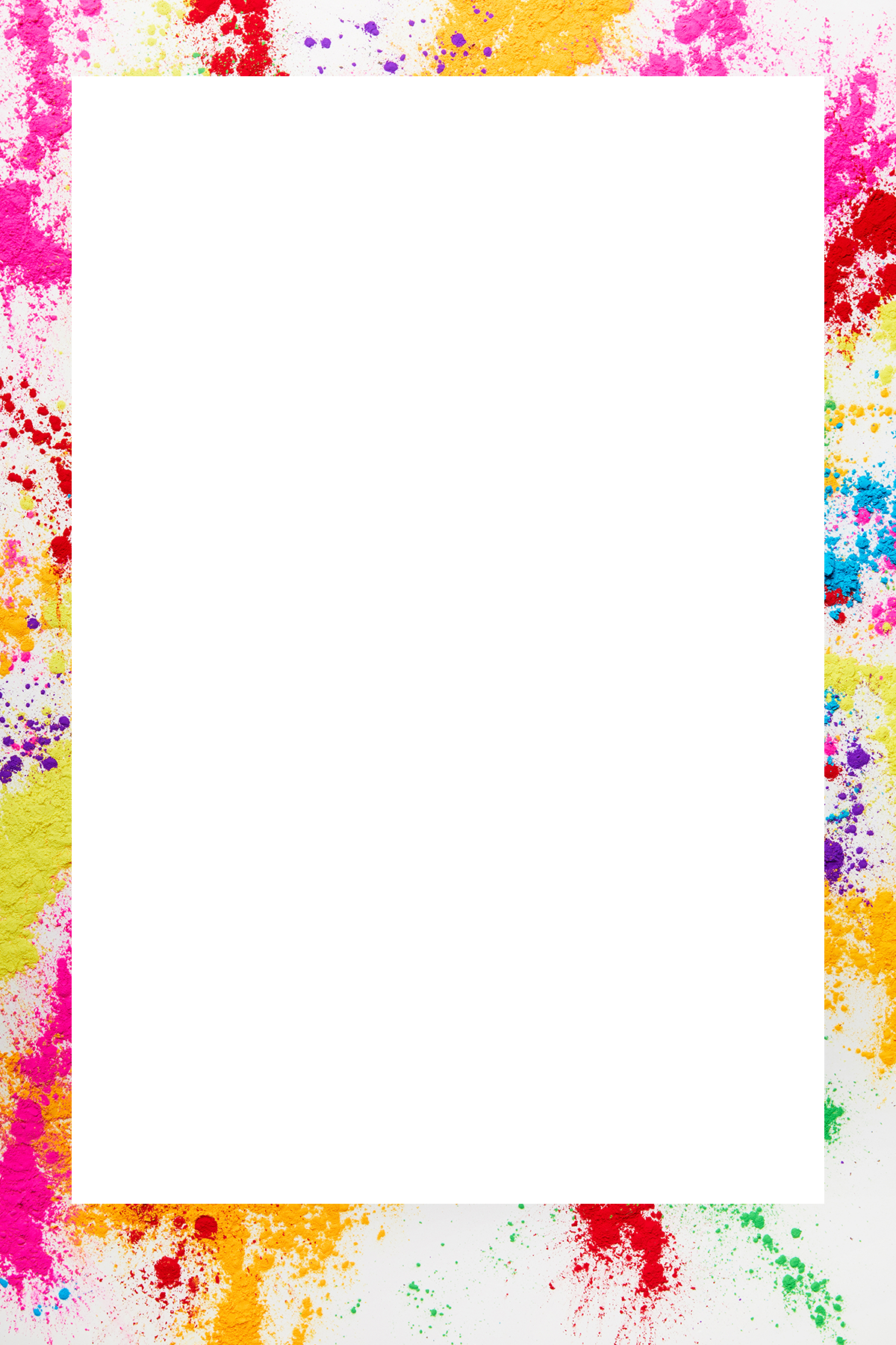 1V_colors (1).png