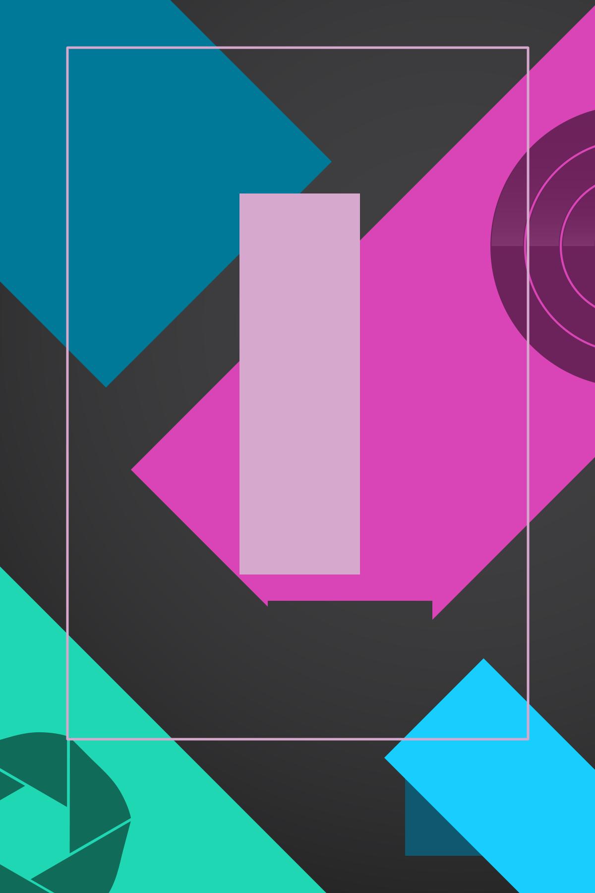 1V_colors_sign.png