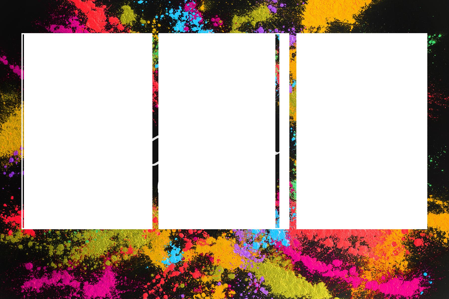 3V Colors_invert.png