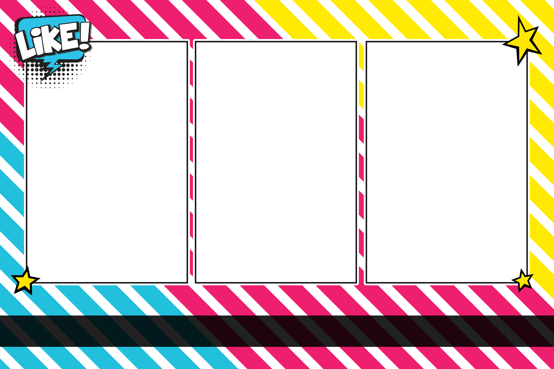 3V Stripes.png