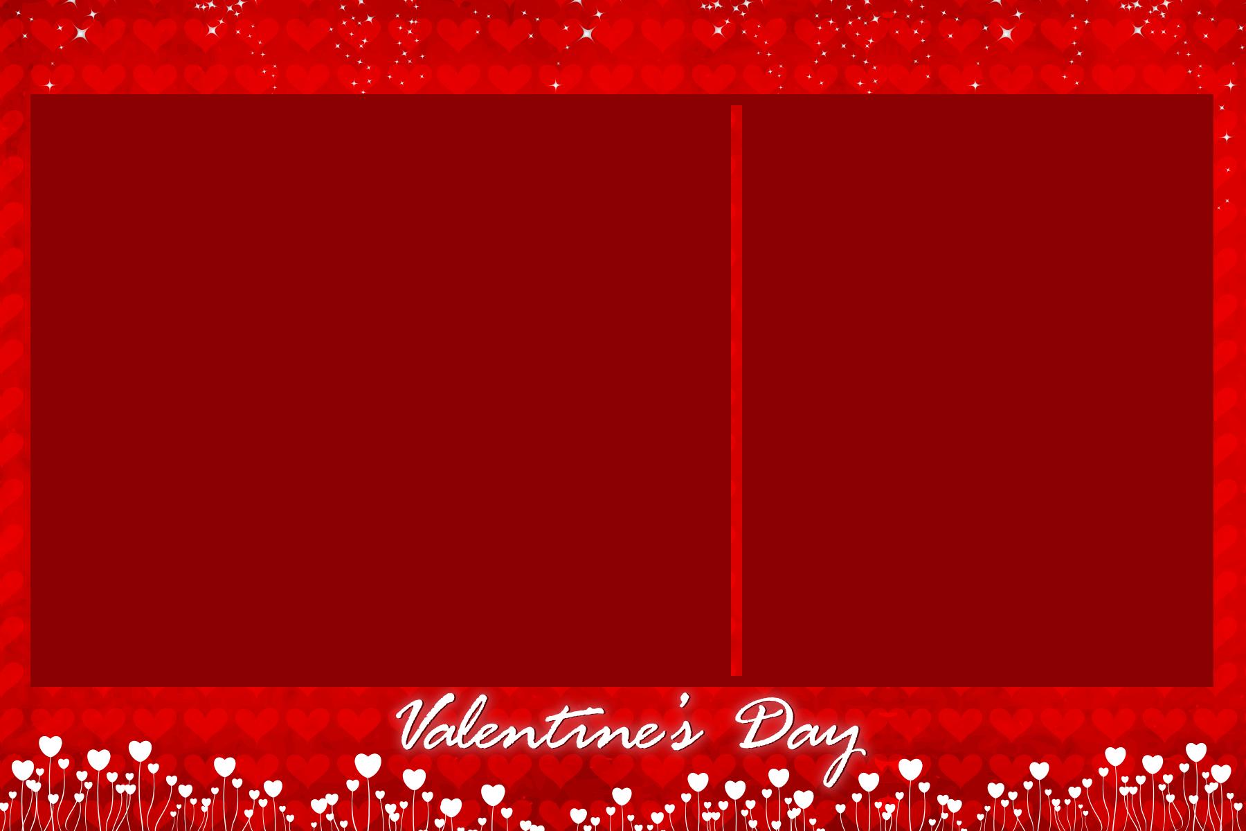 3V_sign_vol_VALENTINE'S.png