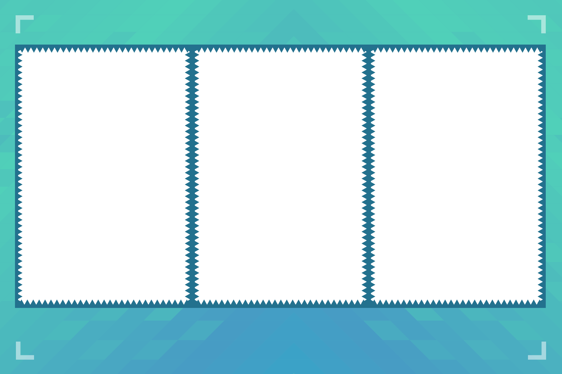 3V_Turquoise.png