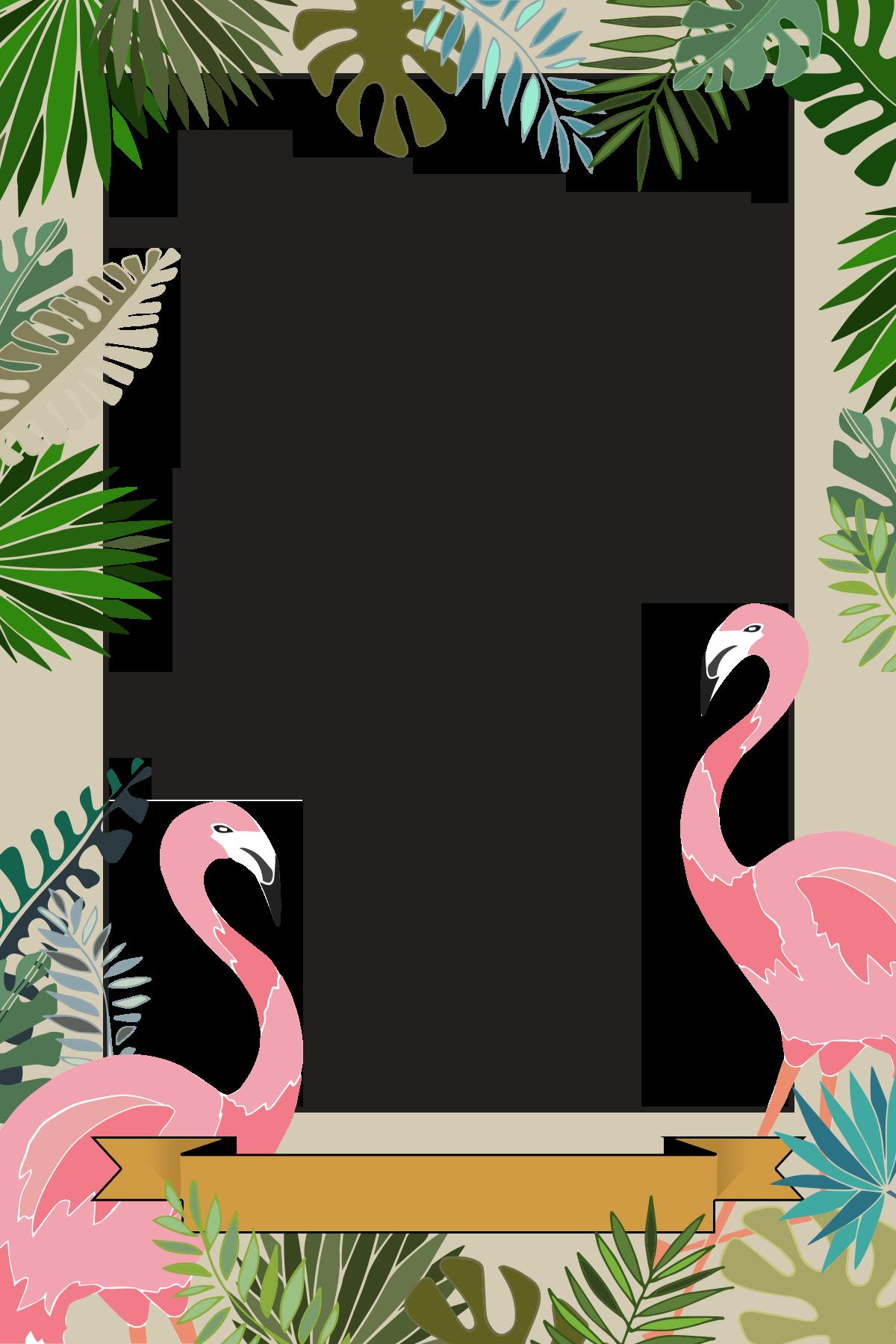 flamingoV.png