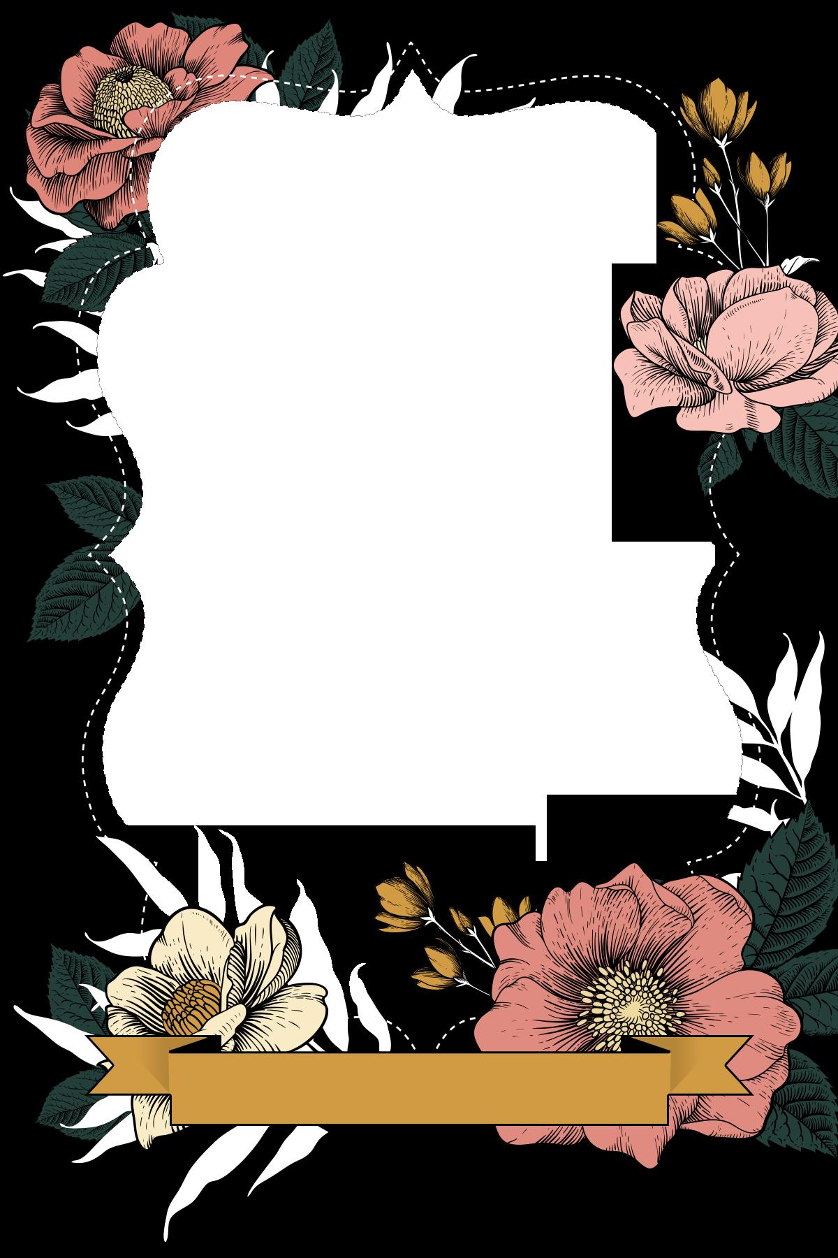 floral_vert.png