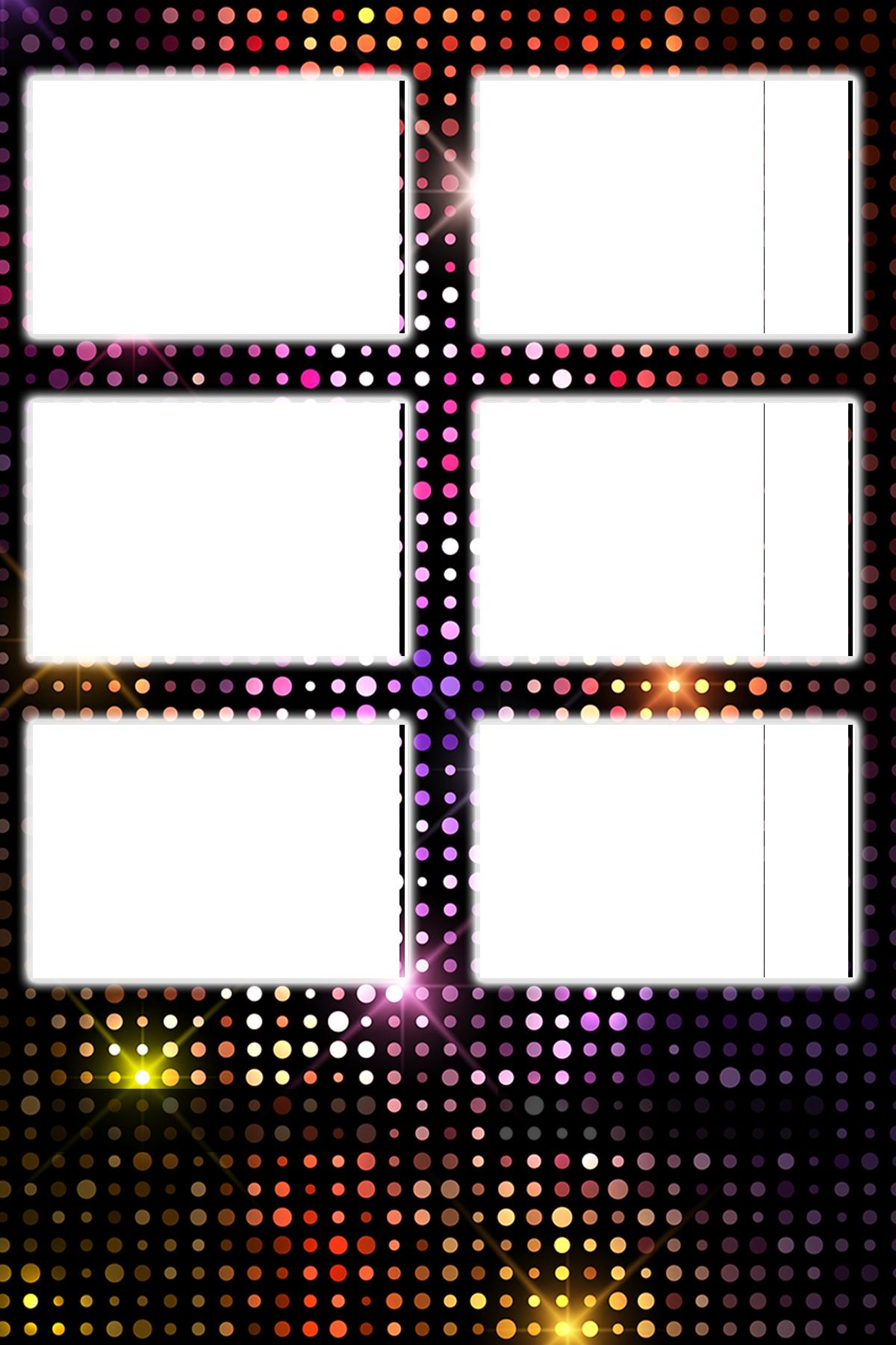 Strip_H3_Disco.png