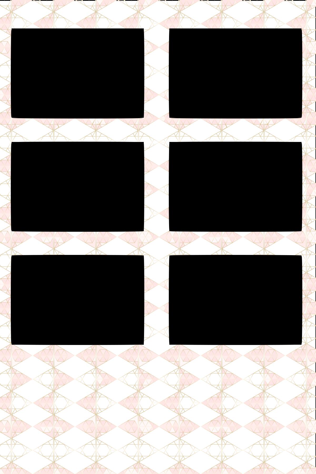 Strip_H3_Pink.png