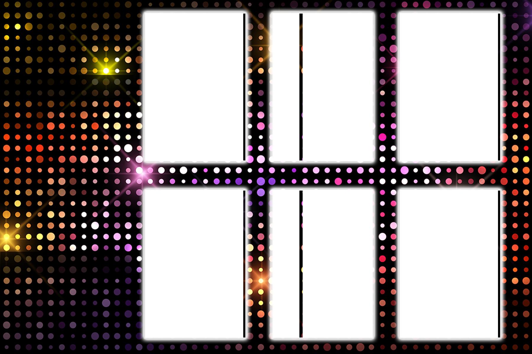 Strip_V3_Disco.png