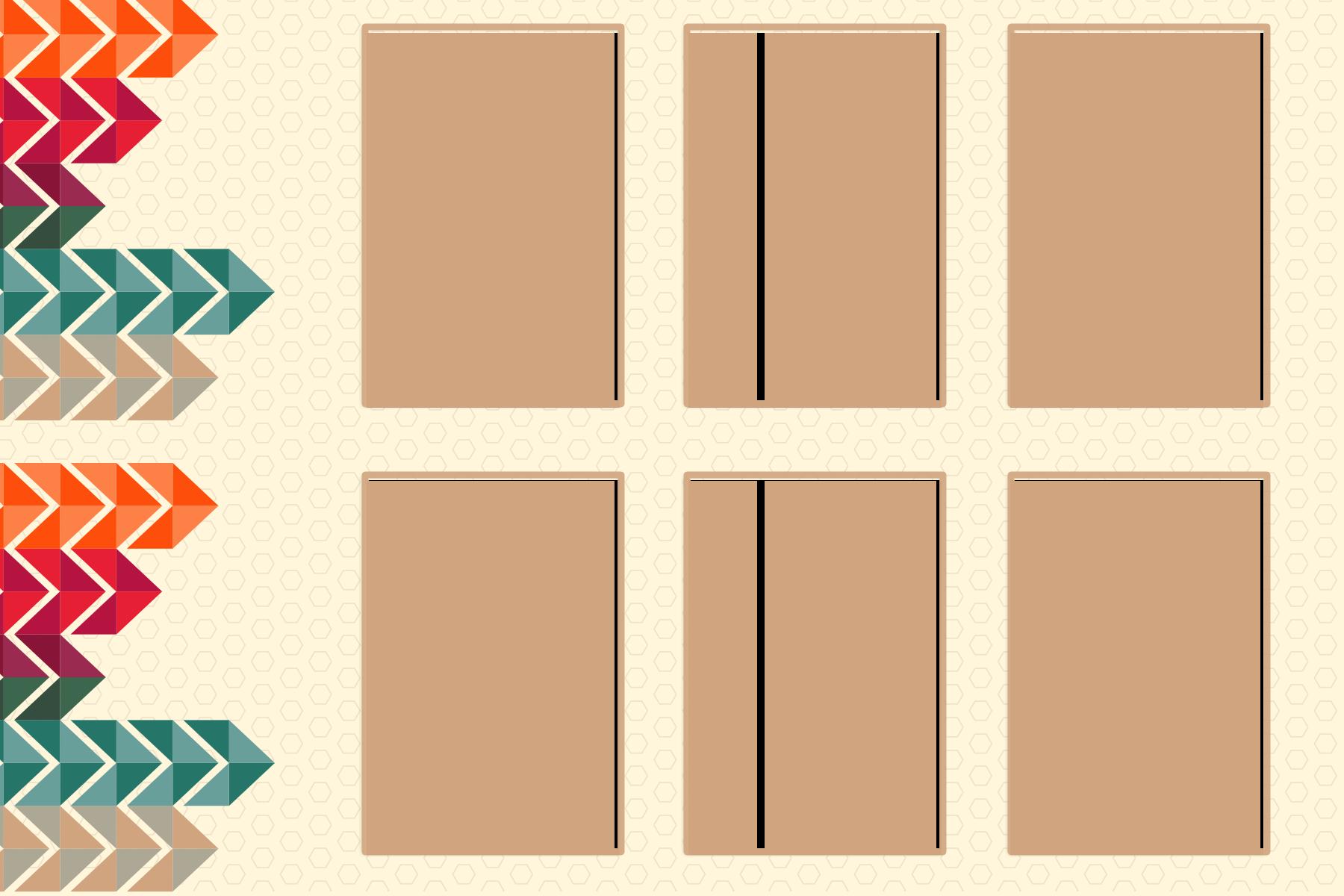 Strip_V3_Triangles.png