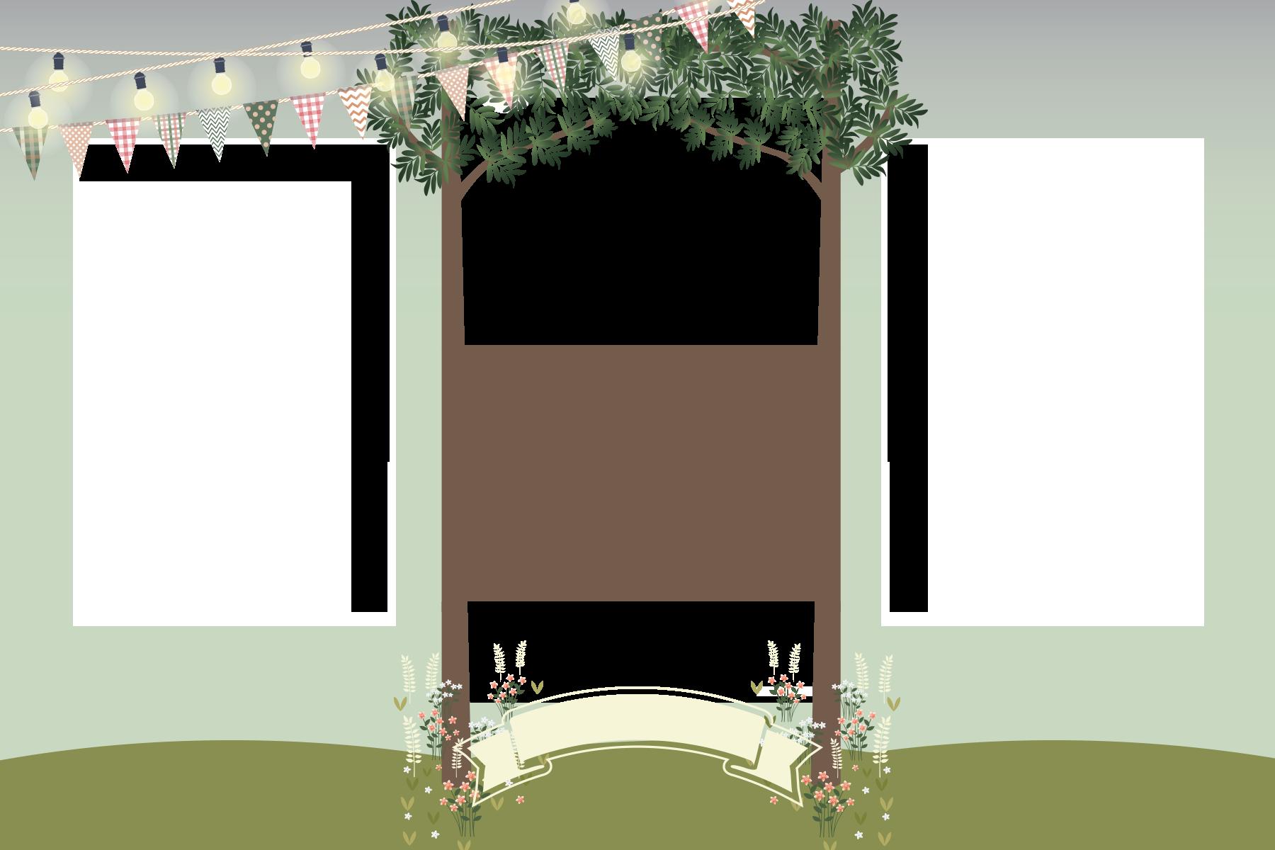 Wedding1_x3_thumb.png