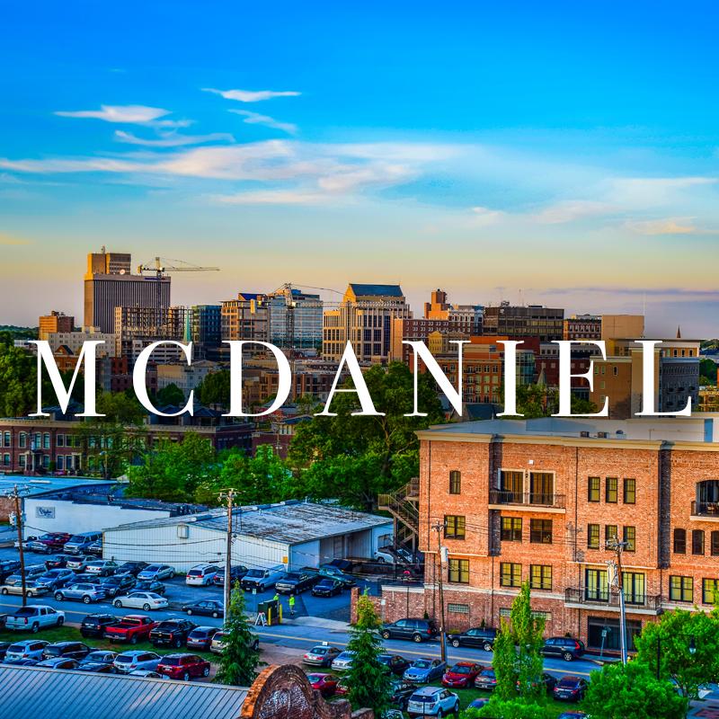 McDaniel Icon.png
