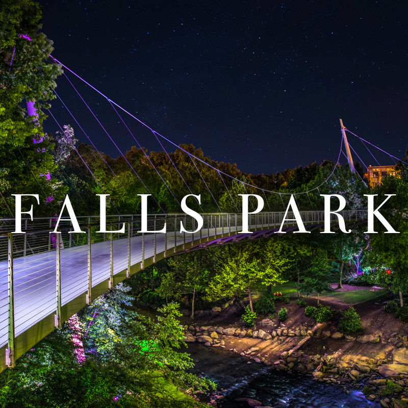 fallpark icon.png