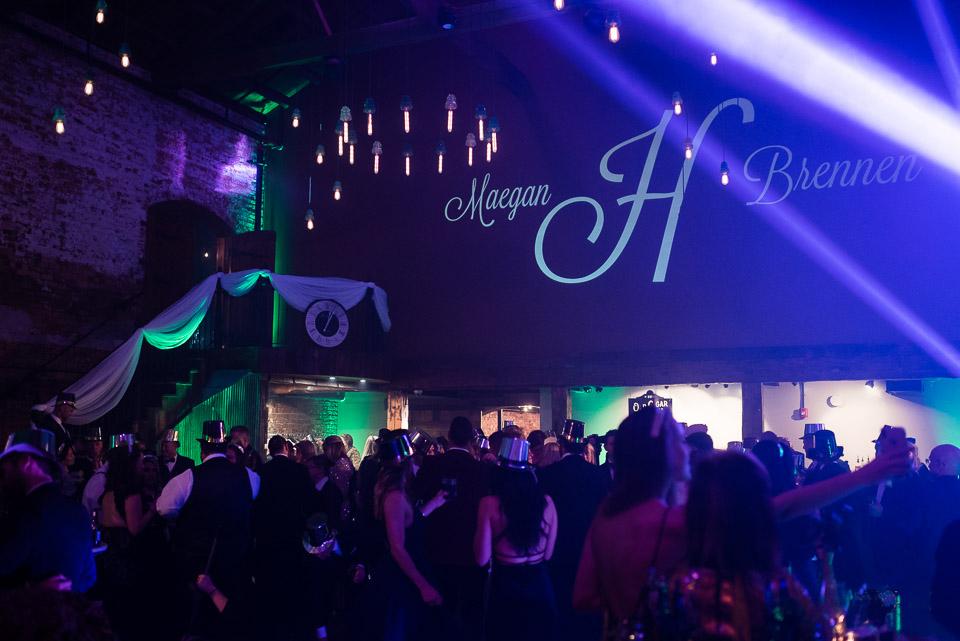 20181231_new_years_eve_old_cigar_warehouse_wedding_2161.jpg