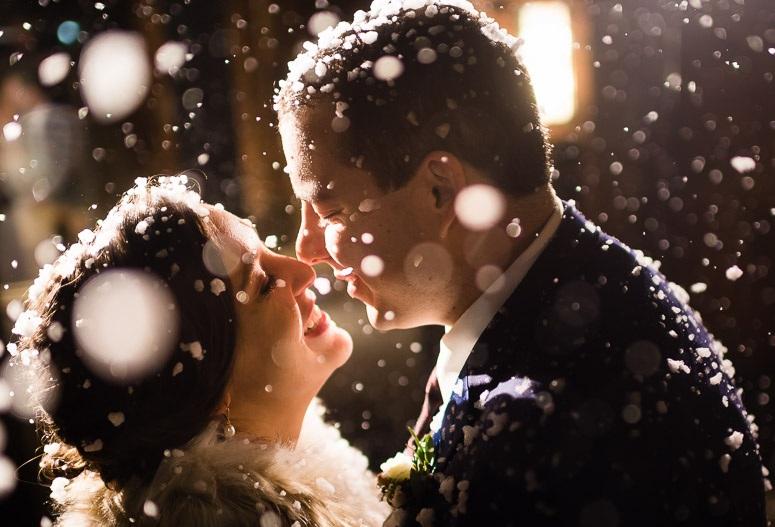 20181208_winter_huguenot_loft_wedding_2051.jpg