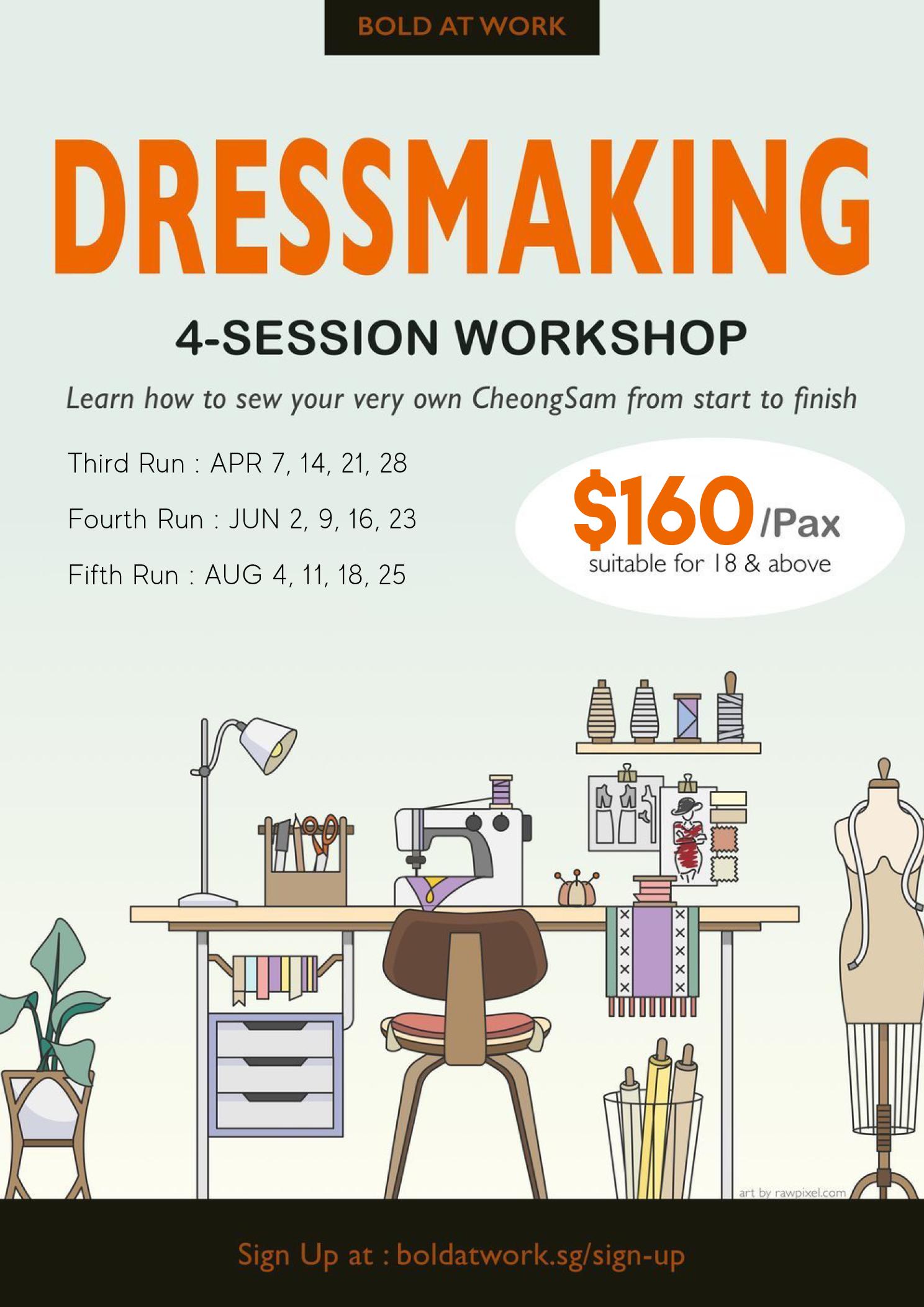 dressmaking 3:4.png