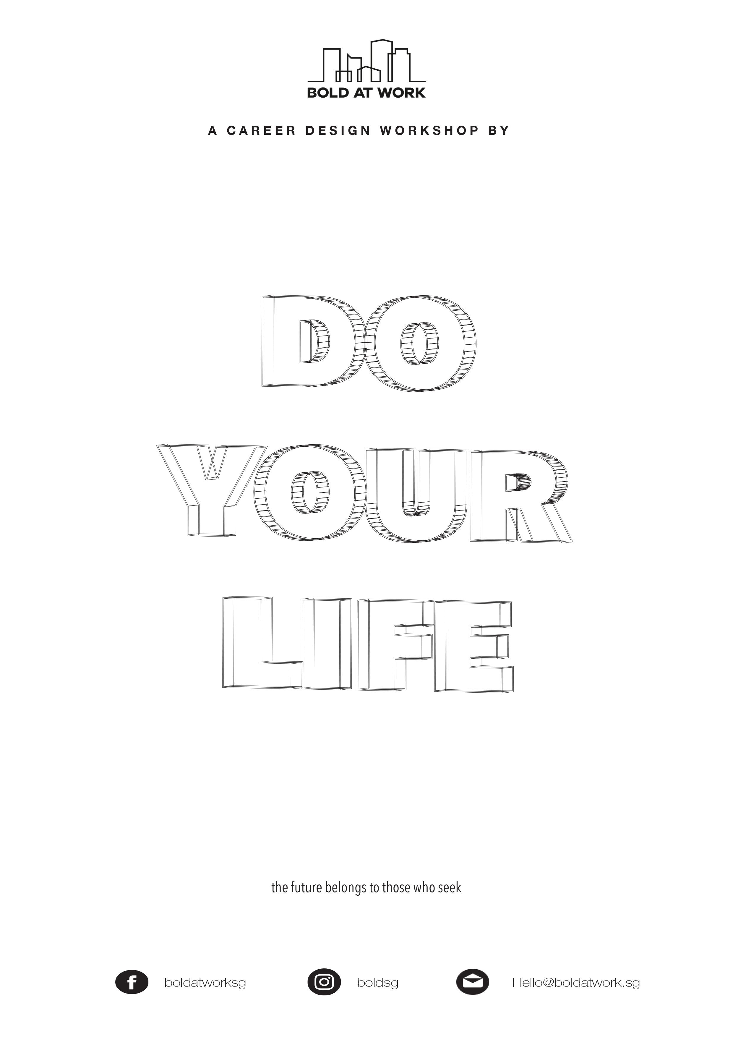 Do Your Life.jpg
