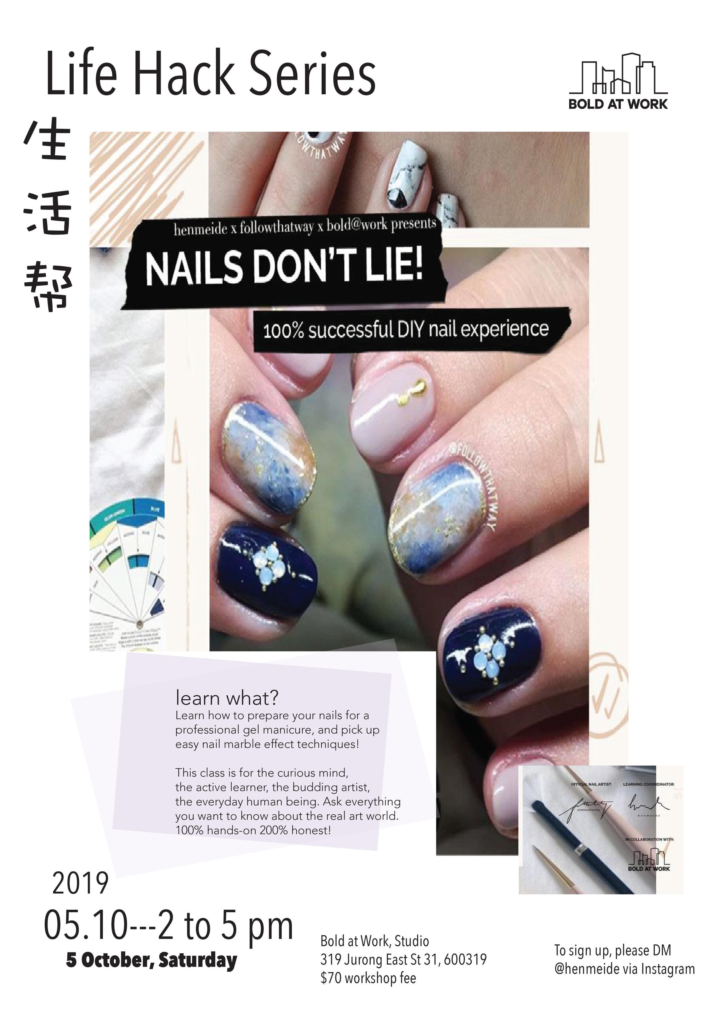Nails dont lie.jpg