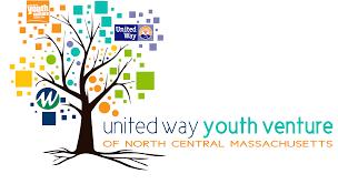 UW Youth Venture.png