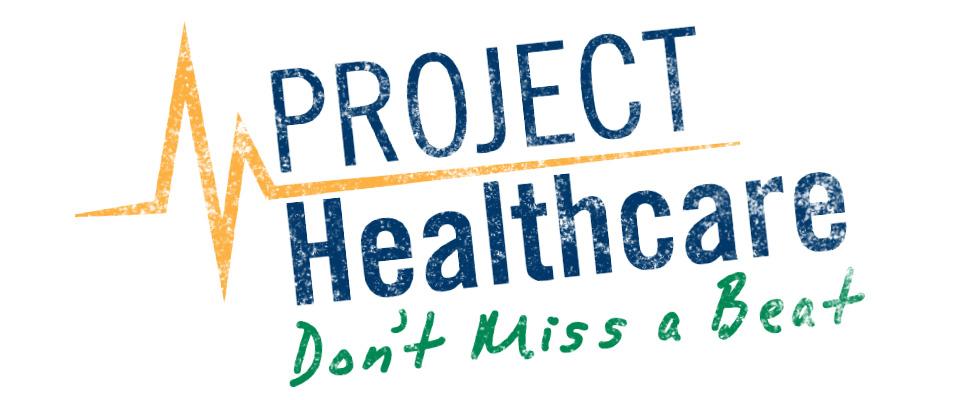 project healthcare.jpg