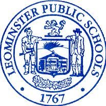 leominster schools.png