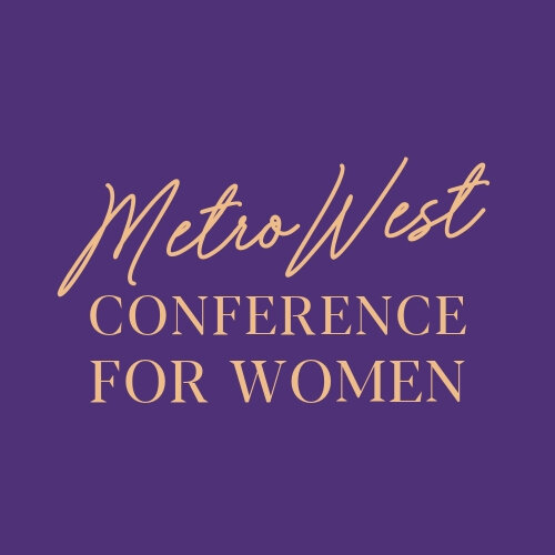 metro west confernce women.jpg