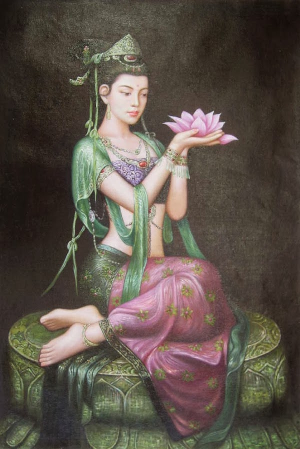 sacred lotus.JPG