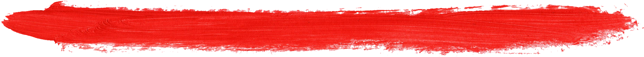 red-paint-brush-stroke-58.png