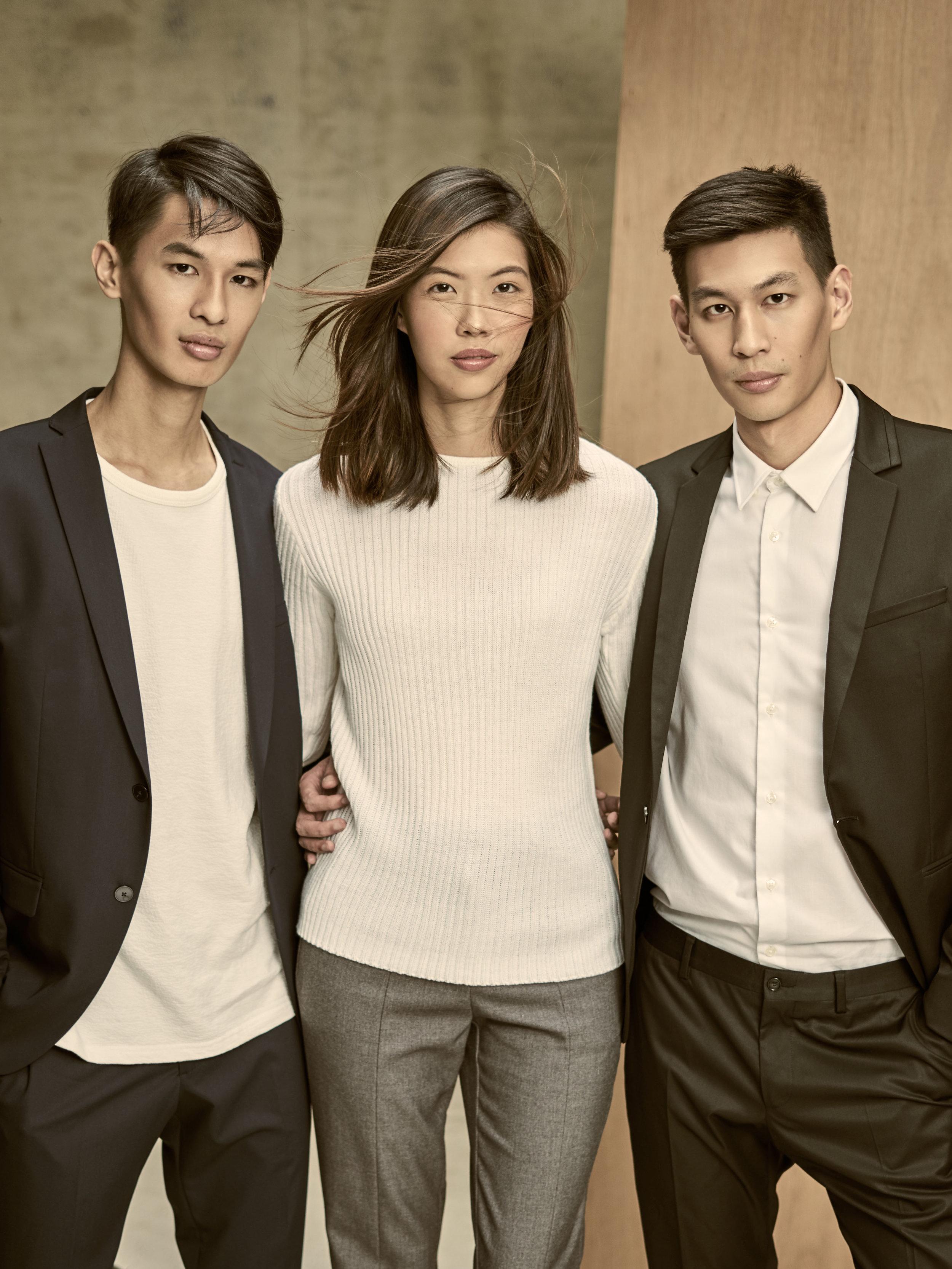 2017-02-17+The+Loong+Siblings+3933.jpg