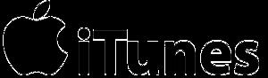 iTunes_logo_black.png