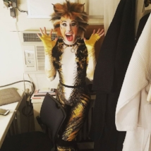 Madison Mitchell CATS.jpg