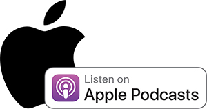 Click here to open in Apple Podcasts/iTunes!