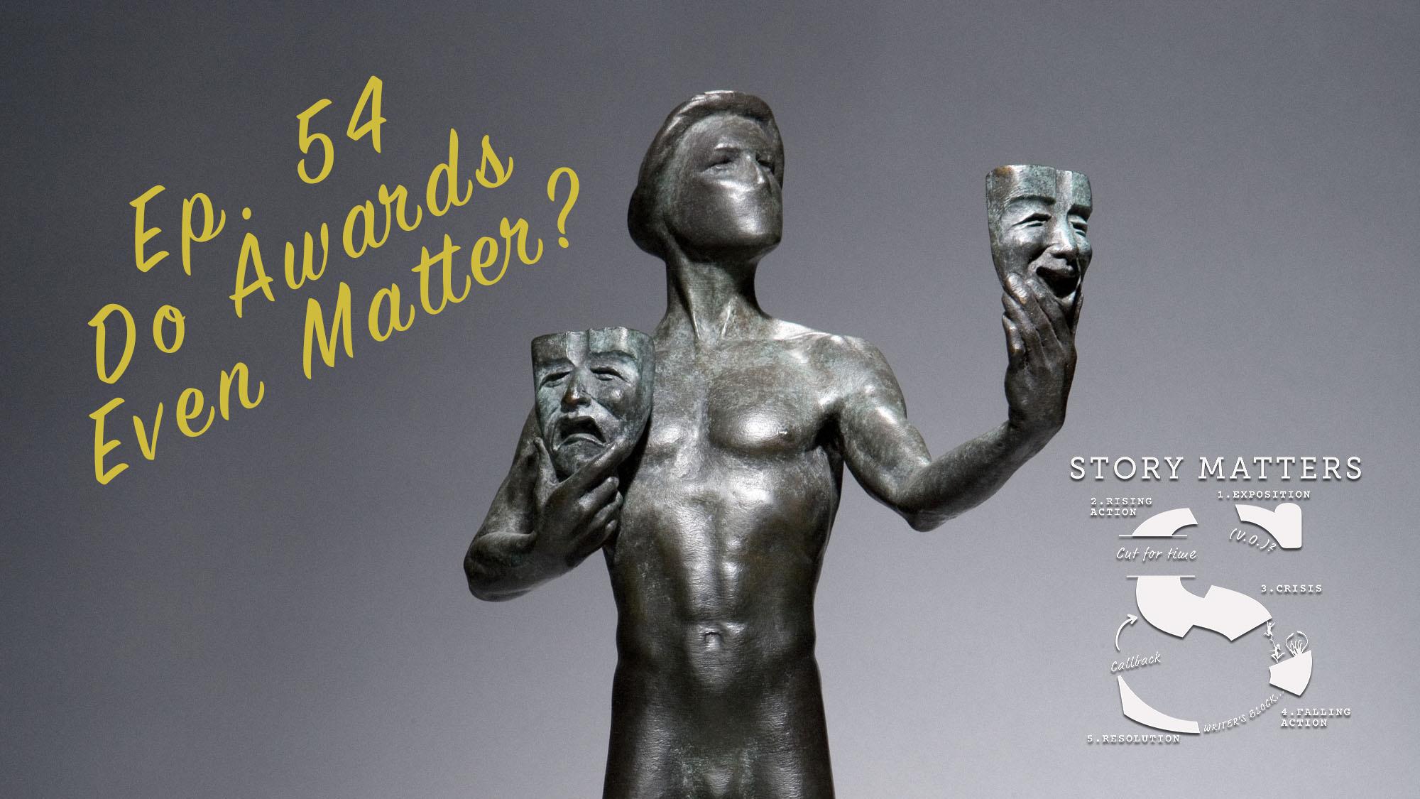 Do Awards Even Matter.jpg