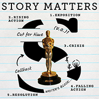 SM Oscar Statue small.jpg