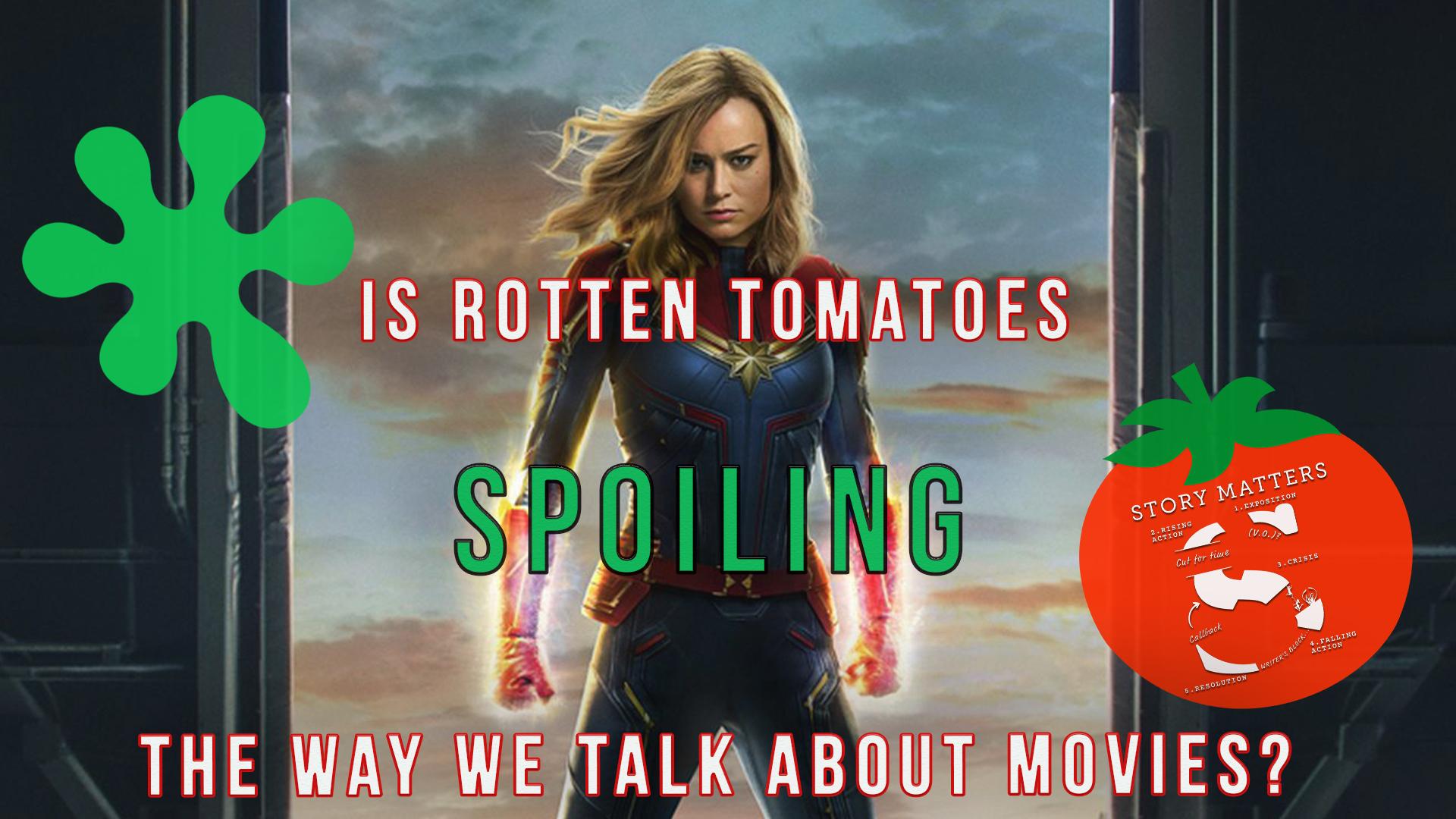 Rotten Tomatoes SM THUMBNAIL.jpg
