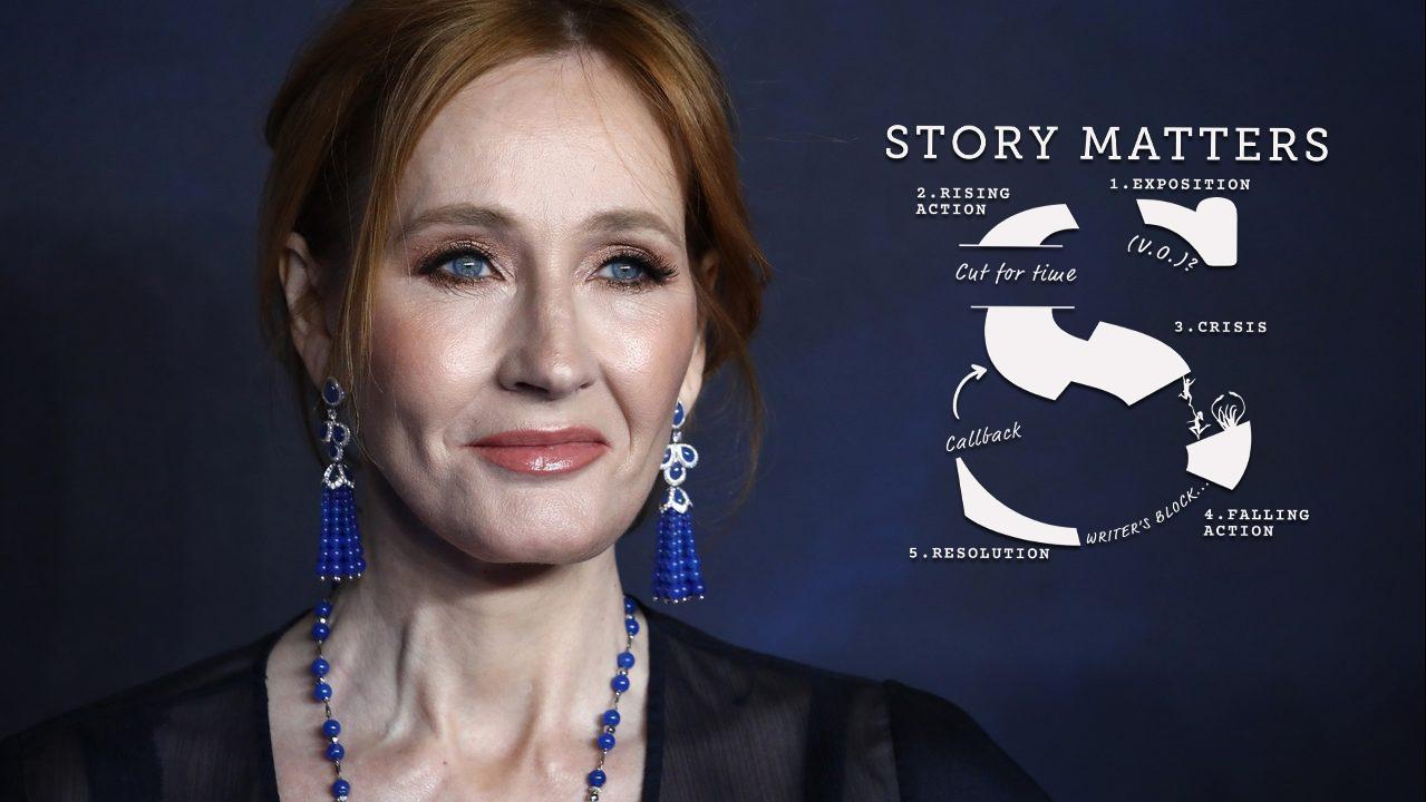 JK Rowling 2018.jpg_37776100_ver1.0_1280_720.jpg