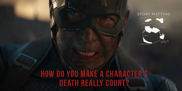 How do you make a character's death really count?.jpg