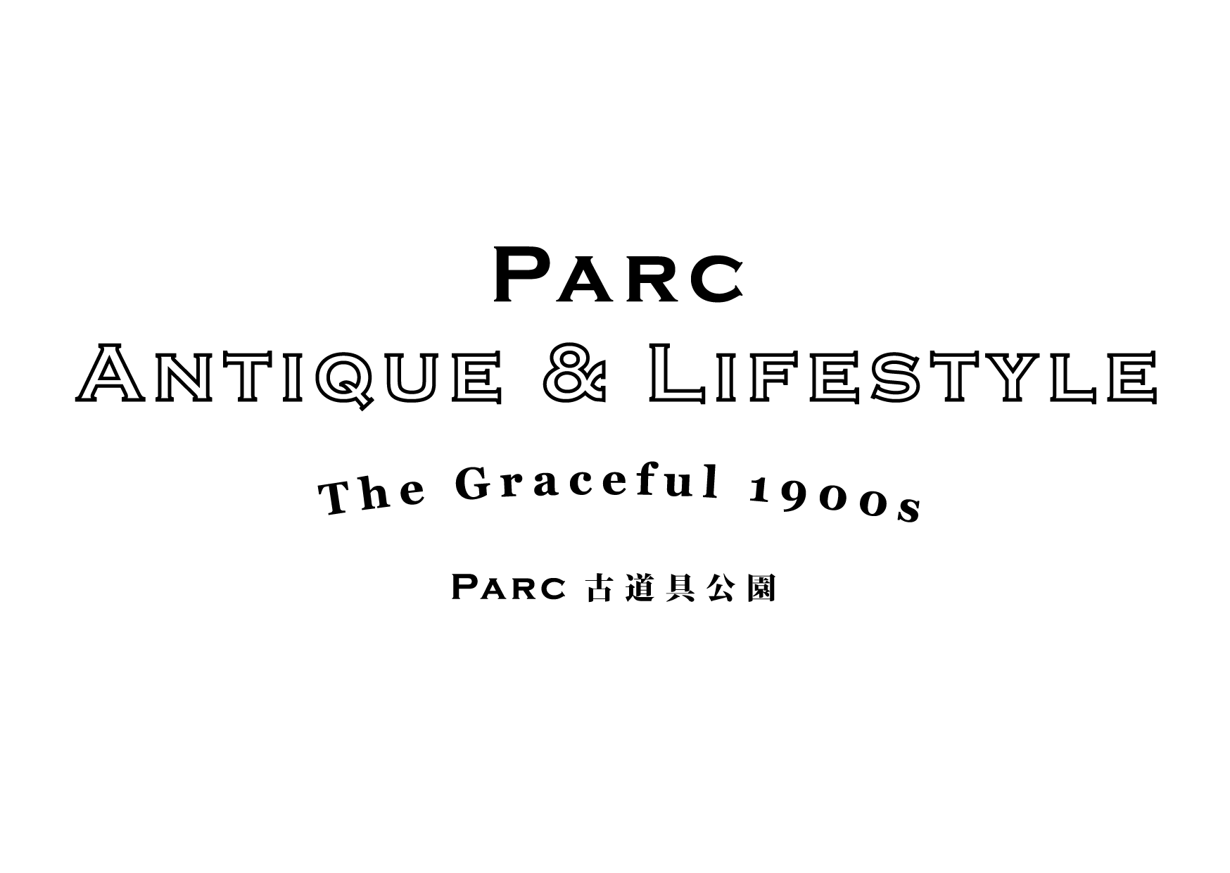 parclogo_2018-01.png