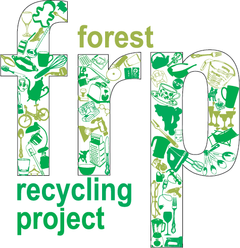 Forest Recycling Project.png