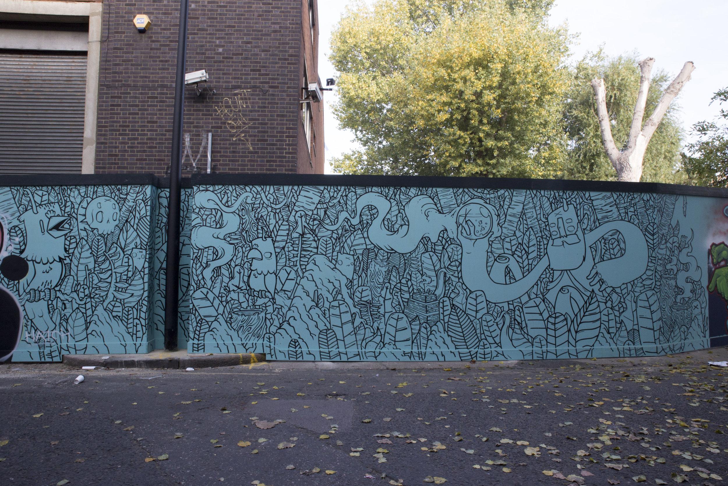9. 1. Final Hoarding Bream Street Wharf Hatch Pic Credit Kai Raisbeck.jpg