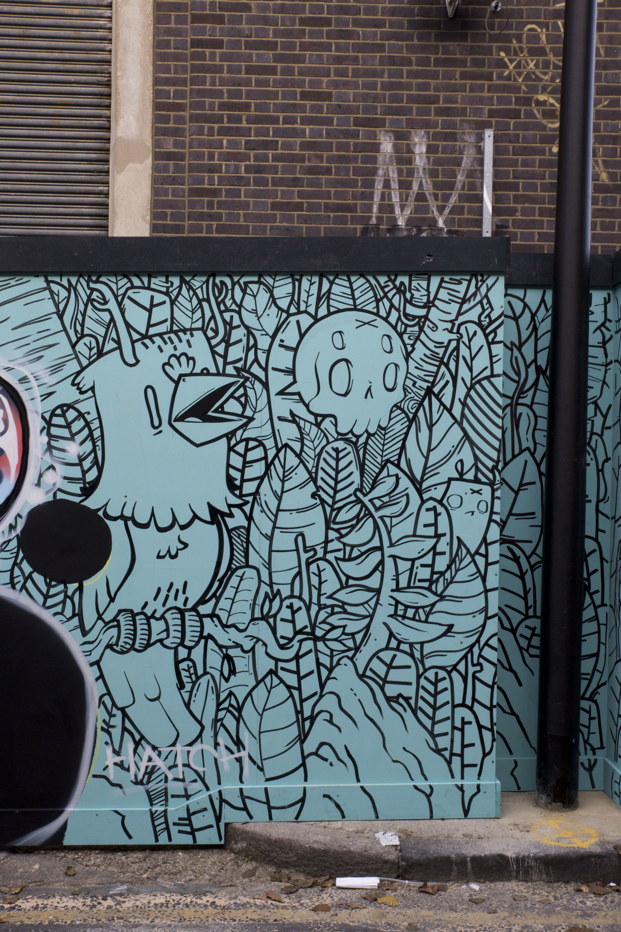 10. 1. Final Hoarding Bream Street Wharf Hatch Pic Credit Kai Raisbeck.jpg