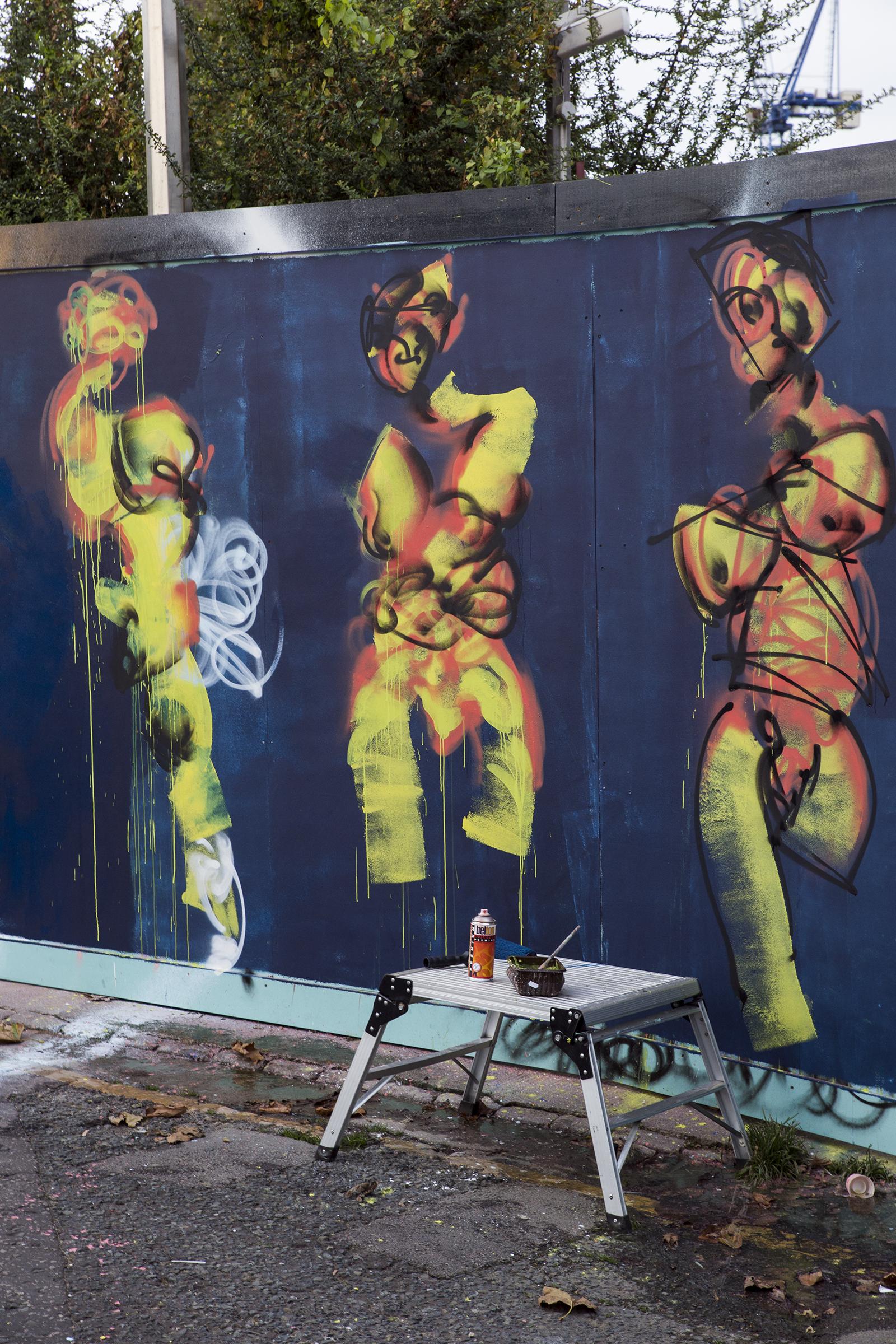 11. Bream Street Wharf Neo Work In Progress Pic credit Jon Fairclough.jpg