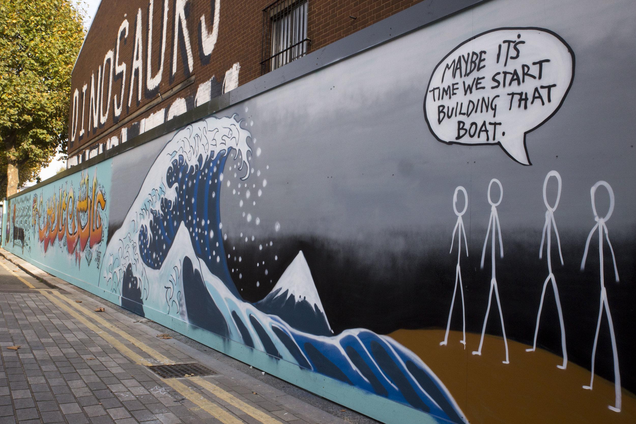 21. Final Hoarding Bream Street Edwin Wharf Pic Credit Kai Raisbeck.jpg
