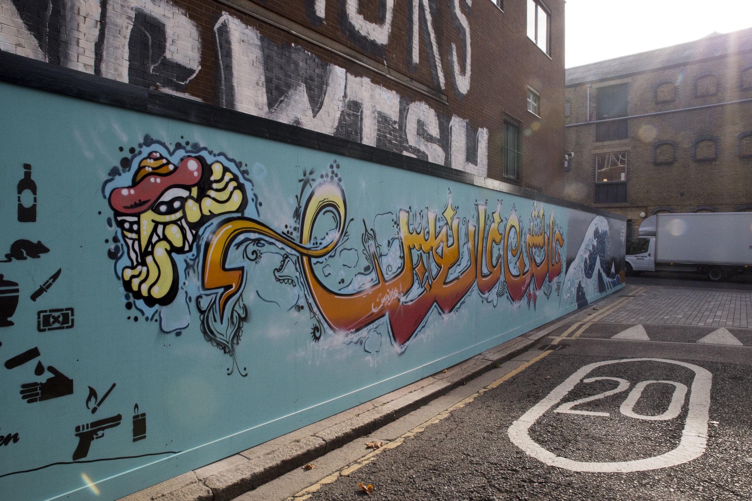 22. Final Hoarding Bream Street Cave Wharf Pic Credit Kai Raisbeck.jpg