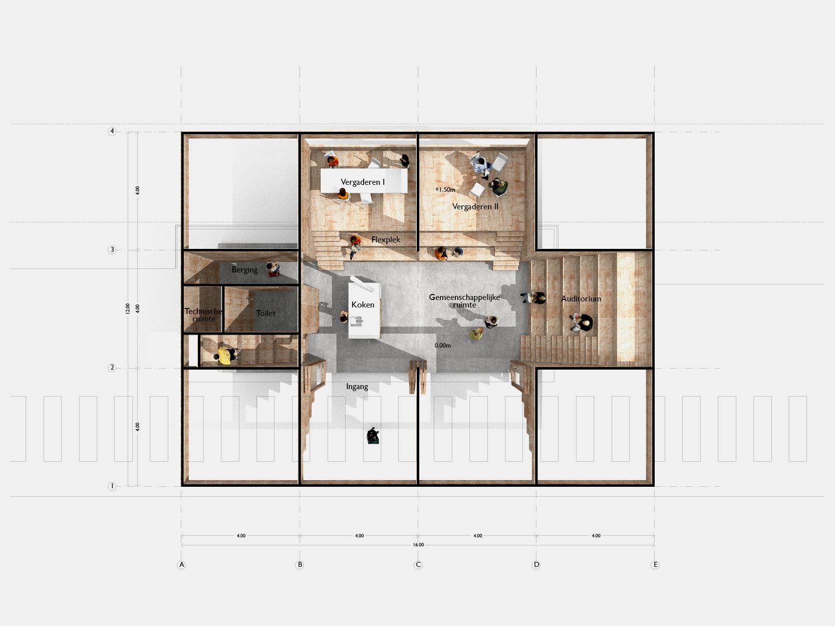 C026_Plan+Render.jpg